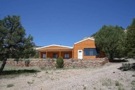 County Road 322 Tierra Amarilla NM, 87575