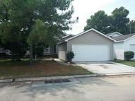 20919 Sweet Blossom Ln Tomball TX, 77375