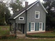 315 Oliver Street West Columbia SC, 29169