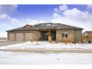 5520 Fairmount Dr Windsor CO, 80550