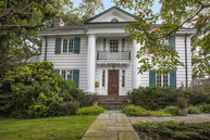 3 Floral Drive Hastings On Hudson NY, 10706