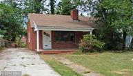 2714 Oakley Avenue Baltimore MD, 21215