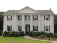 3726 Woodtrace Court Cookeville TN, 38501