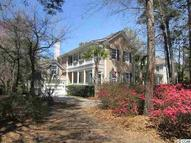 26 Commons Court Pawleys Island SC, 29585