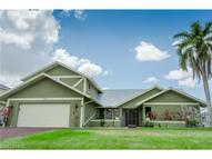 1316 Nw 3rd Ter Cape Coral FL, 33993