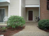 2601 Duncan Chapel Road Unit D-101 Greenville SC, 29617