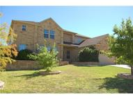 304 Boone Valley Dr Round Rock TX, 78664