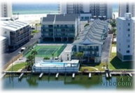 28813 Perdido Beach Blvd Orange Beach AL, 36561