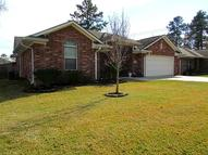 102 Campbell Wood Dr Livingston TX, 77351