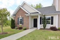 201 Winston Way Creedmoor NC, 27522