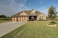 19478 Pecan Ridge Court Claremore OK, 74017