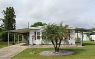 2206 Martinique Ave Sebring FL, 33872