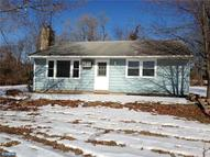 1732 Creek Rd Furlong PA, 18925
