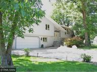 944 13th Avenue Se Forest Lake MN, 55025