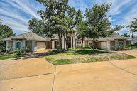 3118 Kimberlee Lane Highland Village TX, 75077
