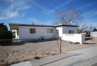 1537 Alamo Avenue Se Albuquerque NM, 87106