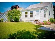 228 North Main St Rochester NH, 03867