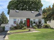 19 Cedar Crest Place Norwalk CT, 06854