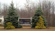 Lot 10 Constitution Dr Moscow PA, 18444