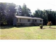 38 Galley Hill Rd Cuddebackville NY, 12729