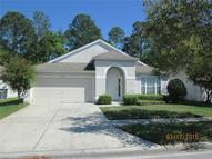 25418 Lexington Oaks Boulevard Wesley Chapel FL, 33544