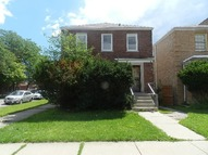 7801 South Winchester Avenue Chicago IL, 60620