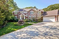 17846 Dewberry Pl Grand Haven MI, 49417