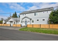 4104 Sw 102nd St Seattle WA, 98146