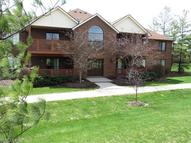 8641 Scenicview Dr Unit: G201 Broadview Heights OH, 44147