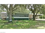 1100 Homestead Ave Clewiston FL, 33440