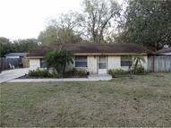 10820 Palmetto St Riverview FL, 33569