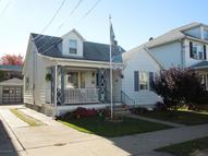 274 Frederick Street Kingston PA, 18704
