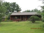 7551 Grafton Rd Valley City OH, 44280