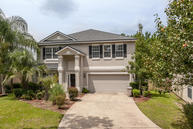 3176 Litchfield Dr Orange Park FL, 32065