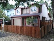 6909 Se 77th Ave Portland OR, 97206