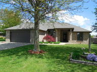 506 Wampler Drive Clever MO, 65631