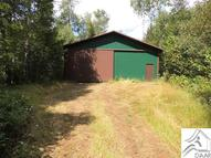 175 Whippoorwill Ln Hovland MN, 55606