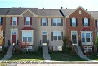 122 Fiona Way Brunswick MD, 21758