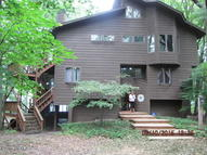 5211 N Lake Breeze Drive Pentwater MI, 49449