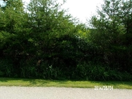 Lot 17 Haven Ridge Drive New Haven KY, 40051