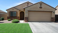 4692 E Austin Lane San Tan Valley AZ, 85140