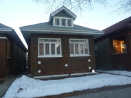 6621 South Maplewood Avenue Chicago IL, 60629