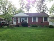 6010 Porter Rd North Olmsted OH, 44070