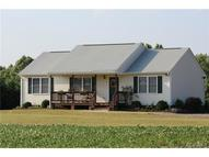 24 Green Pasture Lane Aylett VA, 23009