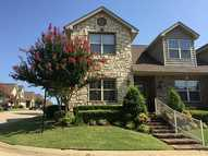8401 Hannah Court Fort Smith AR, 72903