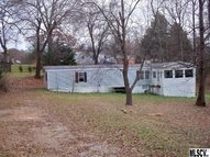 1505 Eastover Dr Conover NC, 28613