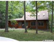 2258 24th St Comstock WI, 54826