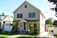 1864 Aaron Ave East Meadow NY, 11554