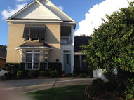 6683 Willowbridge Drive Fairhope AL, 36532
