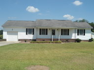 841 Outlaw Road Dudley NC, 28333